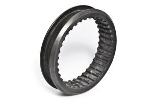 GSI-synhcronizer-rings